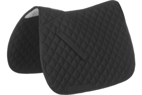 Grand Prix All Purpose Saddle Pad