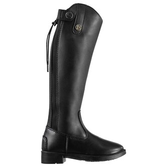 Modena Piccino Kids Riding Boots