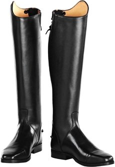 Vilano Competition Boots