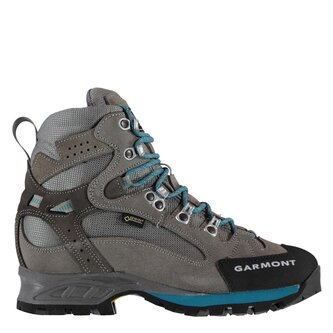Rambler GTX Walking Boots Ladies