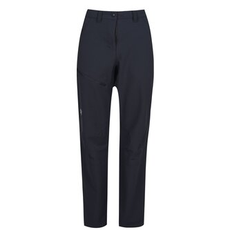Activate Outdoor Trousers Ladies