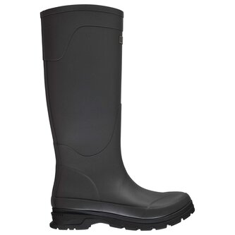 Radcot Ladies Wellington Boots - Brown
