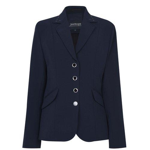 Belgravia Ladies Show Jacket