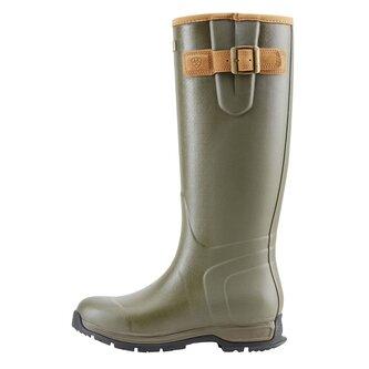 Burford Wellington Boots