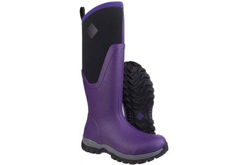 Arctic Sport II Tall Boots