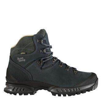 Tatra II GTX Ladies Walking Boots