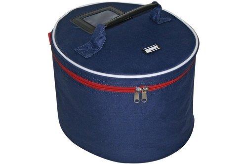 Cruise Hat Bag