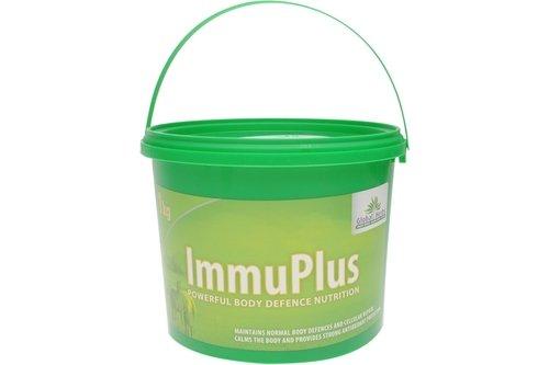 Immuplus Supplement