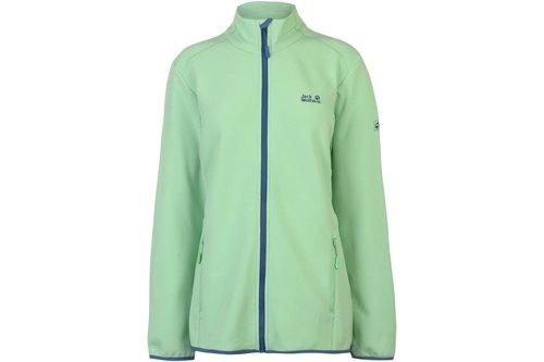 Element Altis Softshell Jacket Ladies