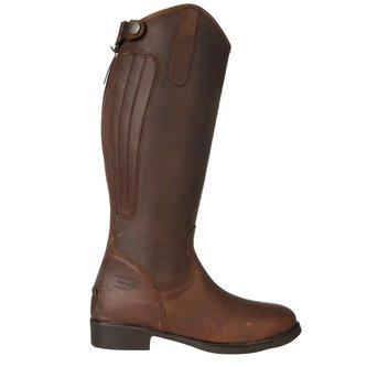 Tucson Junior Riding Boots