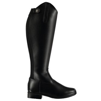 Requisite Foxhill Riding Boots 163 40 00