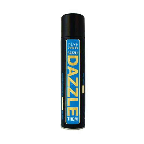 Razzle Dazzle Them Finishing Spray