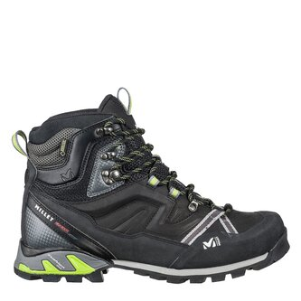High Route GTX Walking Boots Mens