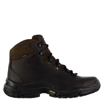 Cheviot Waterproof Mens Walking Boots
