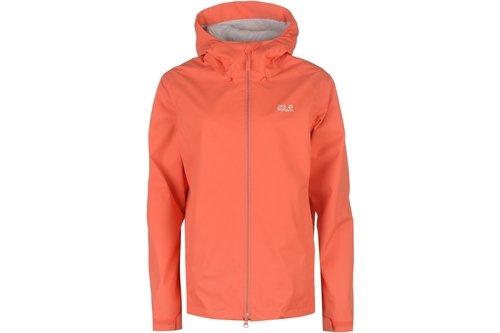 Arroyo 2L Jacket Ladies