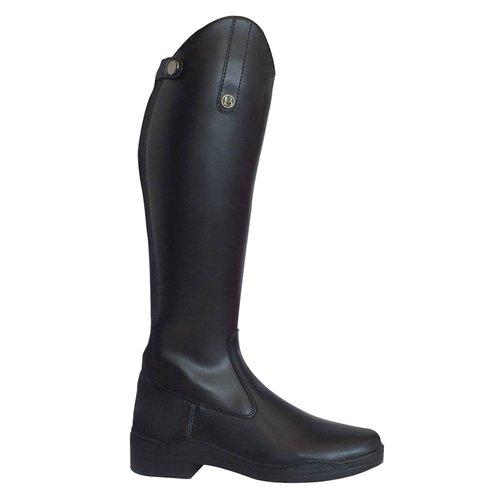 Modena Long Riding Boots