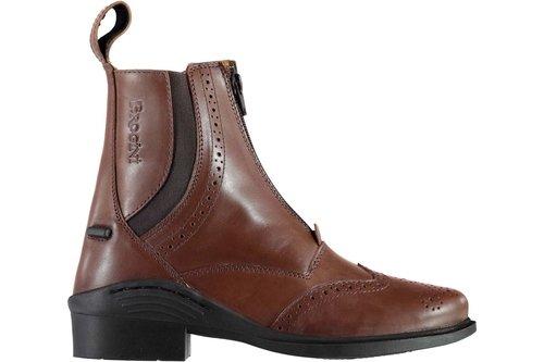 Epsom Jodhpur Boot