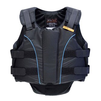 Outlyne Body Protector Junior