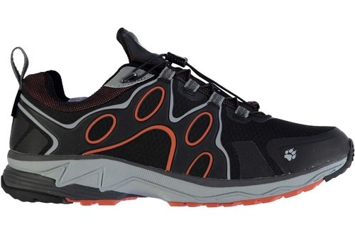 Passion Trail Texapore Shoes Mens