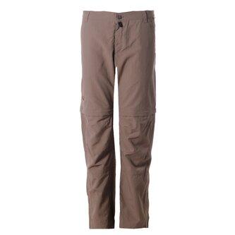Pant Canyon Zip O Sn50