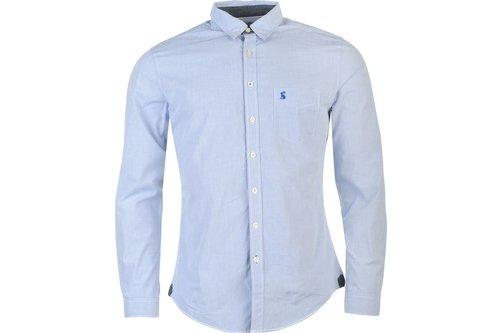 Lyndhurst Mens Shirt
