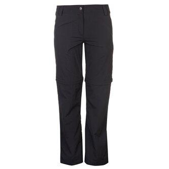 Marrakech Zip Off Trousers