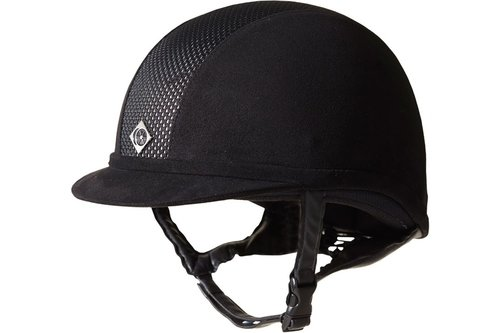 AYR8 Riding Hat Adults