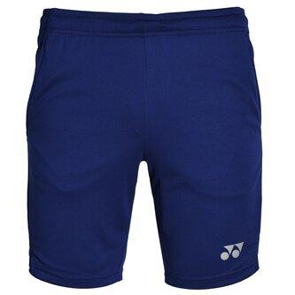 Comfort Mens Shorts