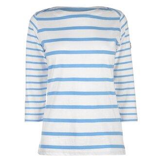 Parris T-Shirt Ladies