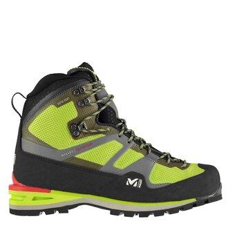 Elevation Boots Mens