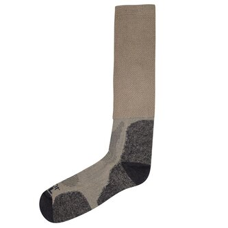 Merino Fibre Lightweight Walking Socks Mens