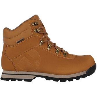 Alta Bunion Walking Boots Ladies