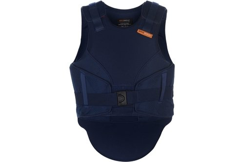 Reiver 010 Body Protector Juniors