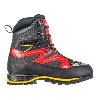 Grepon Walking Boots Mens