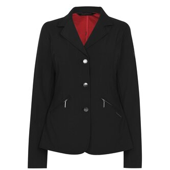 Competition Jacket Ladies