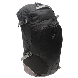 Arcadia 20 Backpack