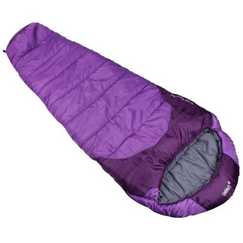 Hibernate 400 Sleeping Bag