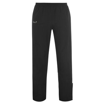 Horizon Waterproof Trousers Mens