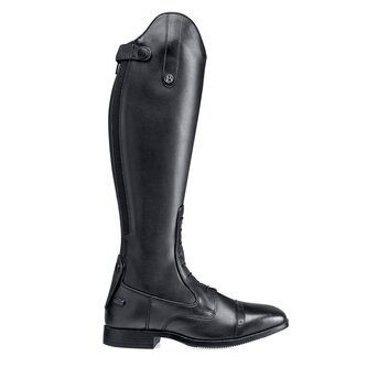 Capitoli V2 Laced Riding Boots