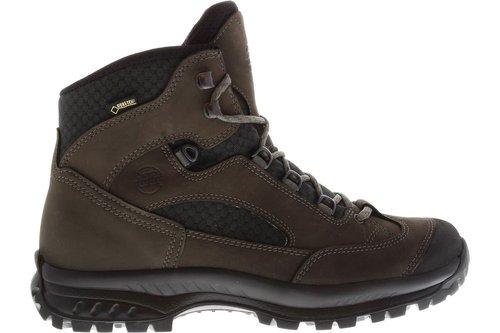 Banks II GTX Walking Boots Mens