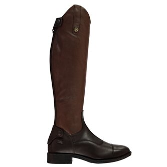 Casperia V2 Long Riding Boots
