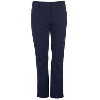 Activate Lite Pants Ladies