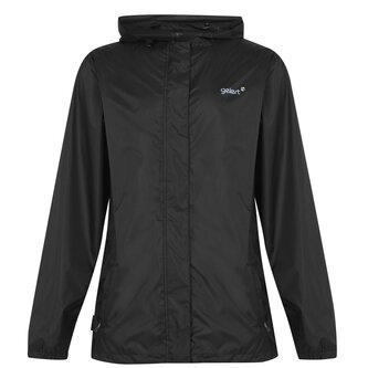 Packaway Mens Waterproof Jacket