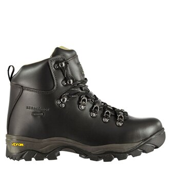 Orkney Walking Boots