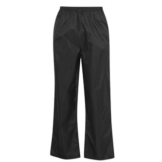 Packaway Trousers Mens