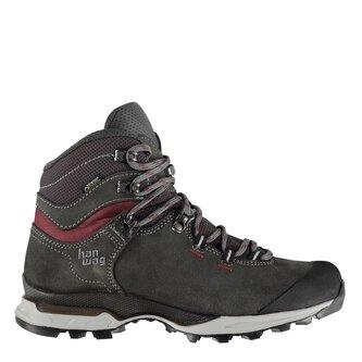 Tatra GTX Light Walking Boots Ladies