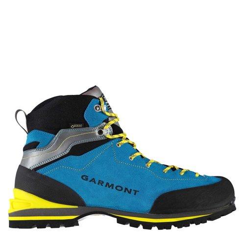 Ascent GTX Walking Boots Mens