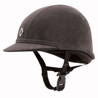 YR8 Junior Riding Hat