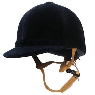 CPX3000 Deluxe Riding Helmet