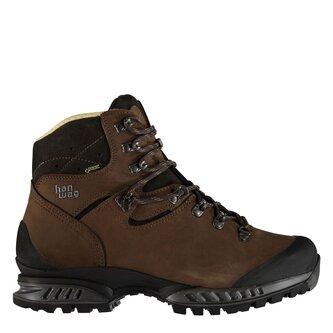 Tatra II GTX Mens Walking Boots